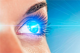 ojo servicios e1421327257239 Oftalmologo en Madrid