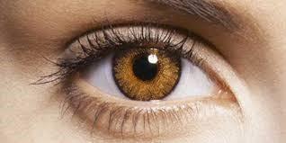 operacion laser miopia