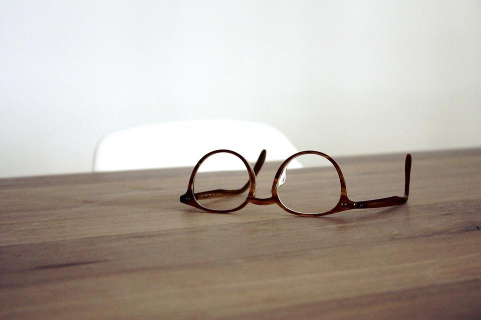 especialidades oftalmológicas ophthalteam