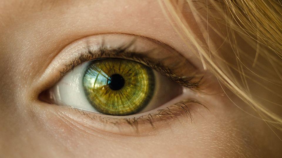retinopatía diabética operación