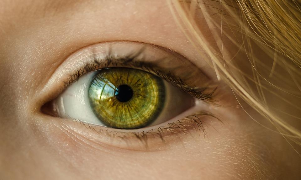 retinopatía diabética operación Nistagmo: la contracción involuntaria del ojo.