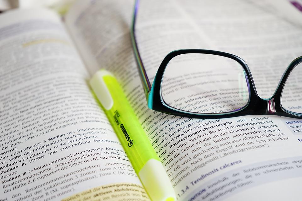 vista cansada Cirugía de vista cansada: facoemulsificación