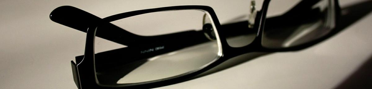cirugia de la miopia madrid Cirugía de la miopía Madrid