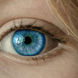 clinica-oftalmologica