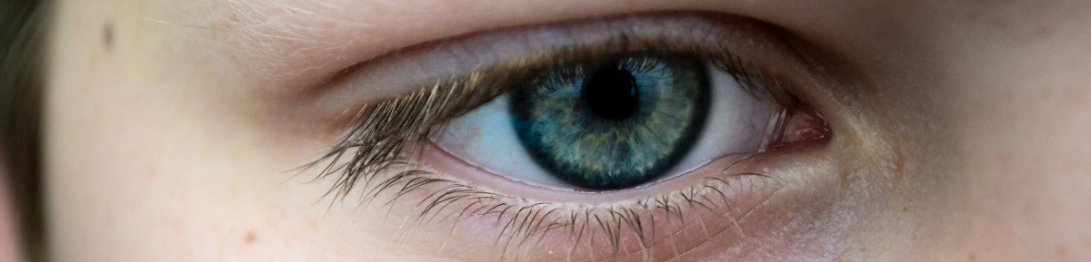 clinica-oftalmologia-madrid
