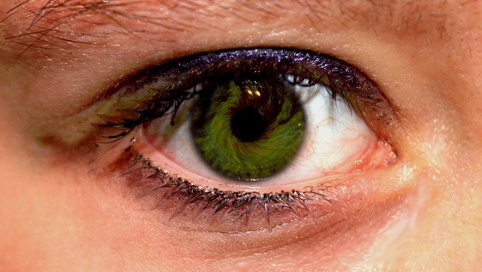 conjuntivitis-ojos