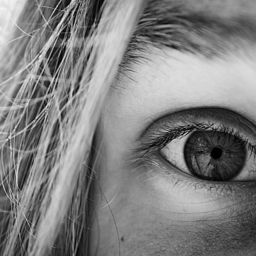 cirugia-miopia