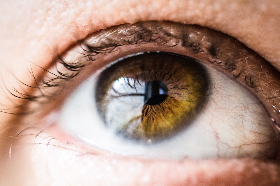 cirugía miopía láser Cirugía de la miopía mediante láser lasik