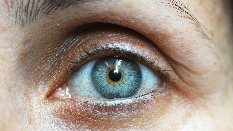 cirugia-refractiva