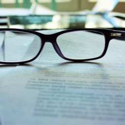 vista-cansada-estudiar