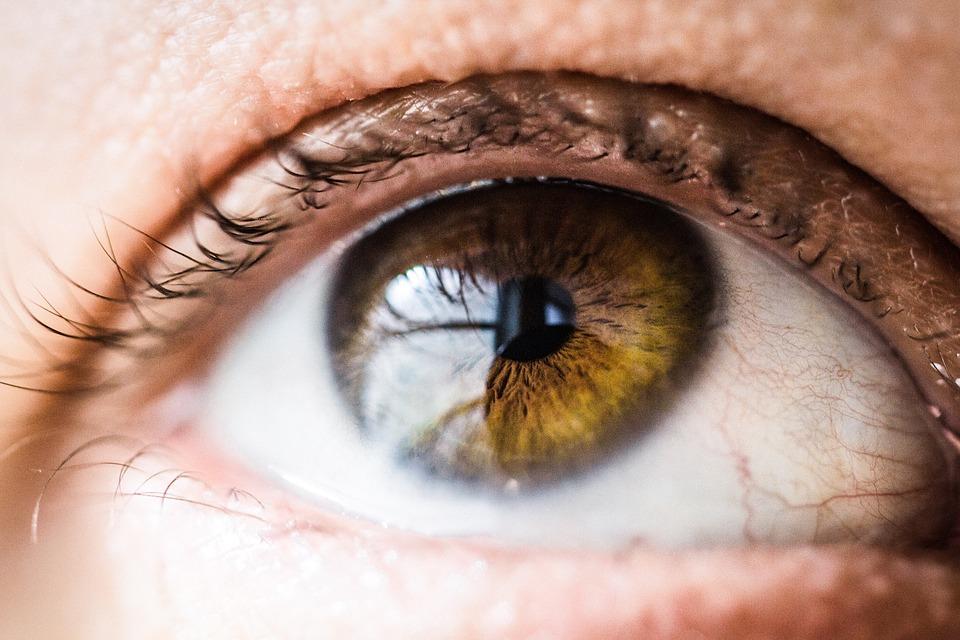 cirugía estética ocular opciones