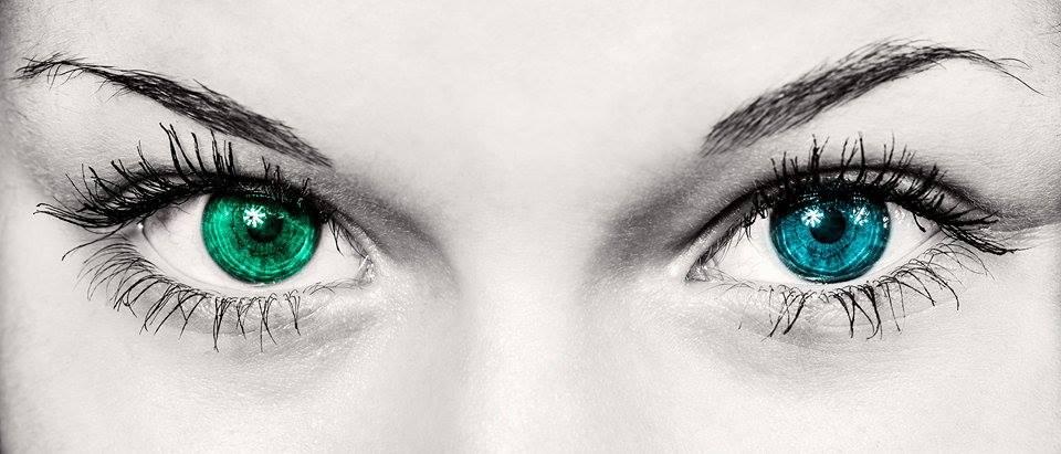 color-de-ojos-y-la-vision