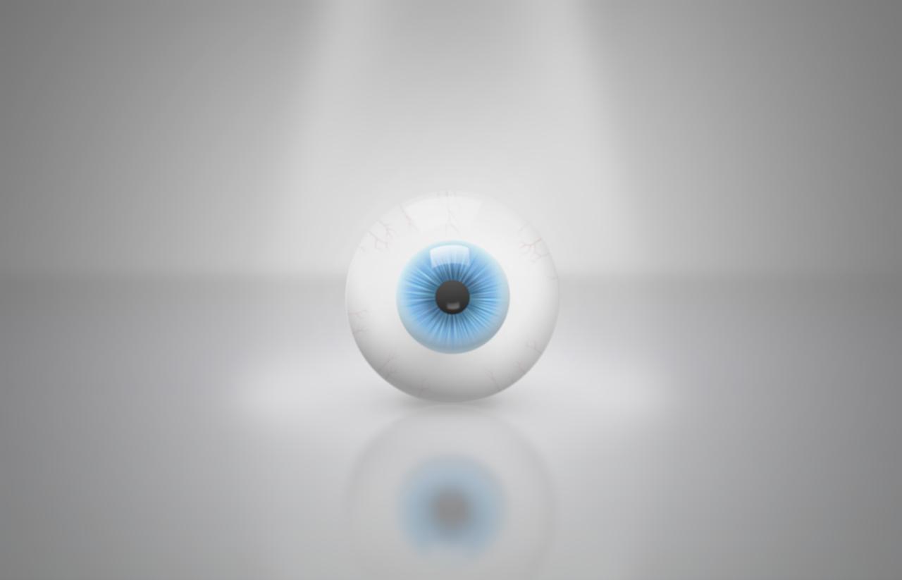 iluminacion afecta a la vista La iluminación afecta a la vista