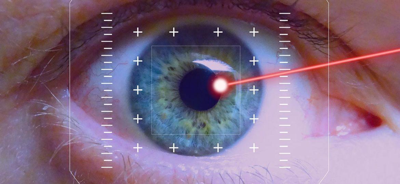cirugia-de-cataratas-con-laser