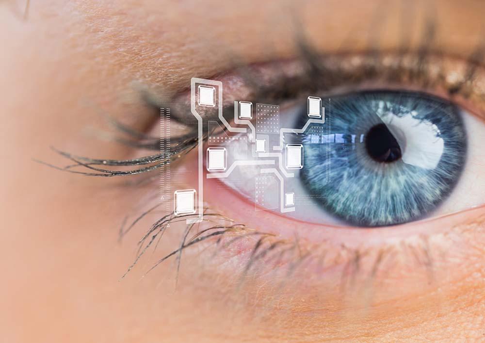 laser intralaser 1 Laser intralaser para miopía, hipermetropía y astigmatismo