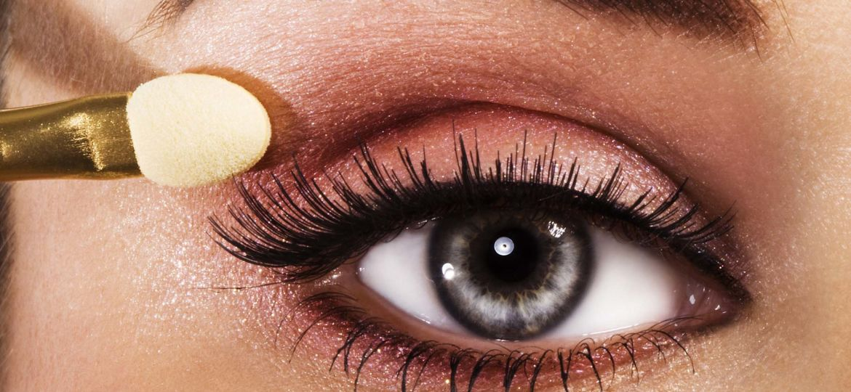Consejos-sobre-maquillaje-de-ojos