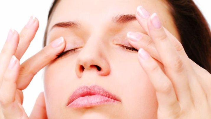 Screenshot 181 Como cuidar la salud de nuestros ojos