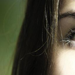 Últimos avances en salud visual