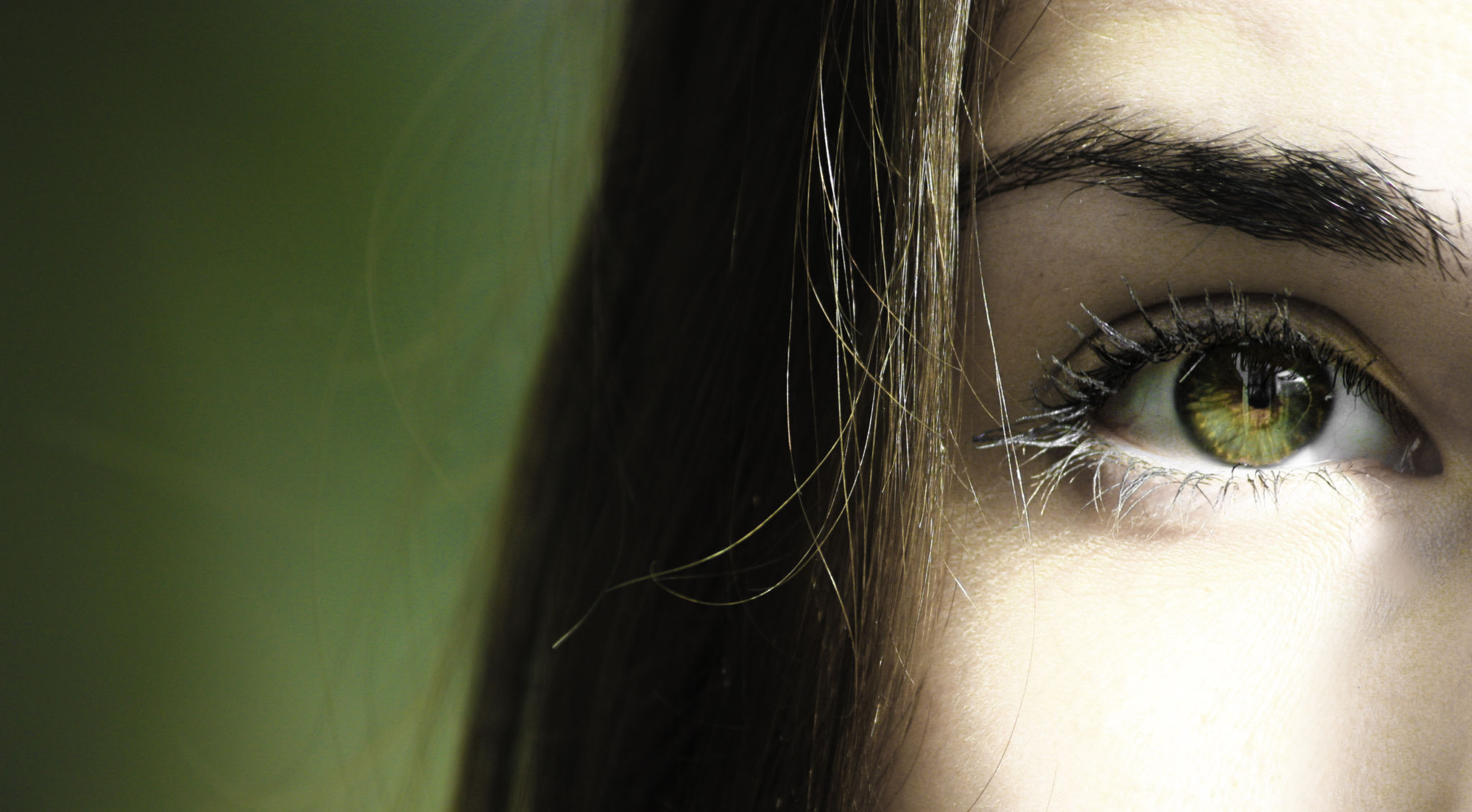 Últimos avances en salud visual - Ophthalteam Ophthalteam