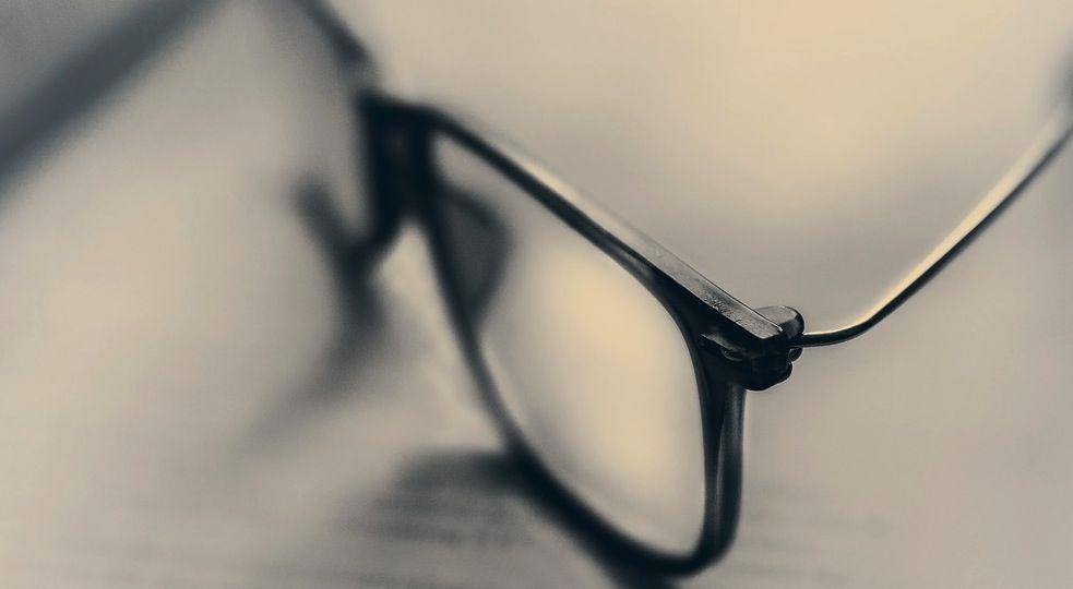 presbicia miopia
