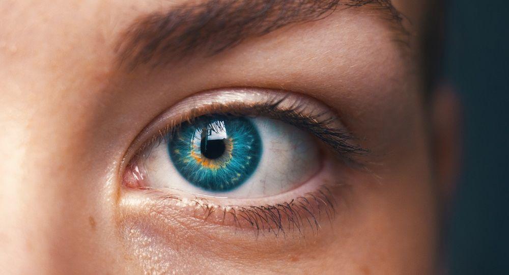 cirugia plastica ocular
