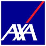 10 logo axa 150x150 footer redes y morgan