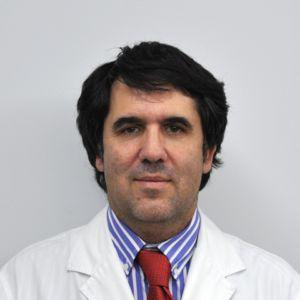 Dr. Bernardo Fernandez de Arevalo 300x300 Clínica Ophthalteam: oftalmólogos