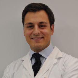 Dr. Daniel Gonzalez Gonzalez 300x300 Clínica Ophthalteam: oftalmólogos
