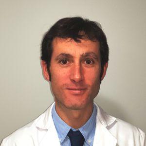Dr. David Mingo Botin 300x300 Clínica Ophthalteam: oftalmólogos