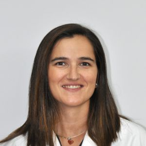 Dra. Lourdes Jordano Luna 300x300 Clínica Ophthalteam: oftalmólogos
