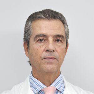 Joaquin Vazquez de la Torre Cassinello 300x300 Clínica Ophthalteam: oftalmólogos