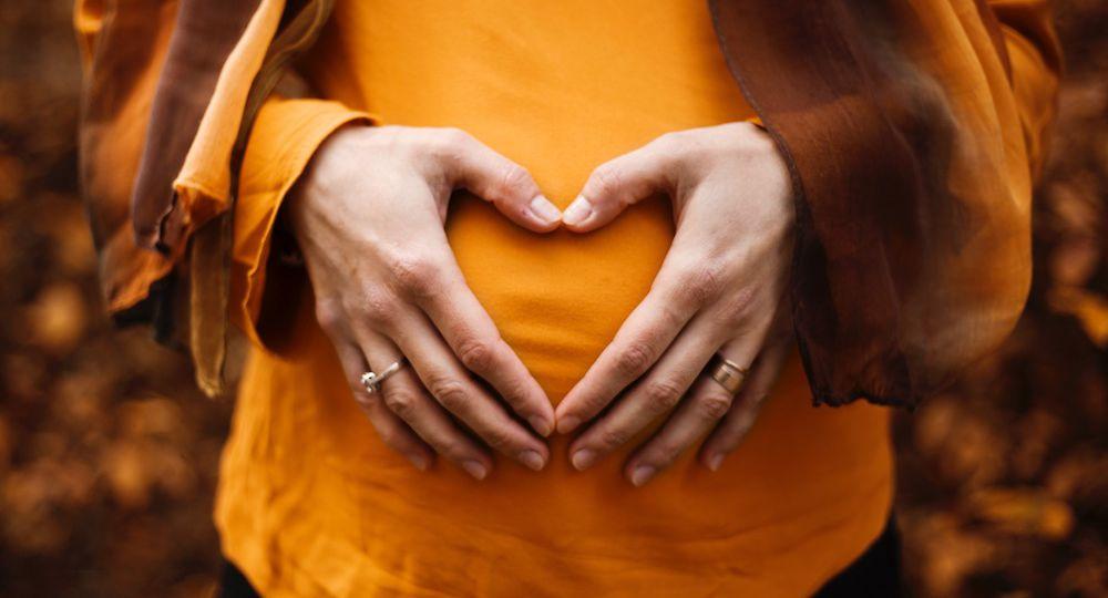 cirugia refractiva y embarazo