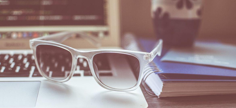 cuidar salud visual