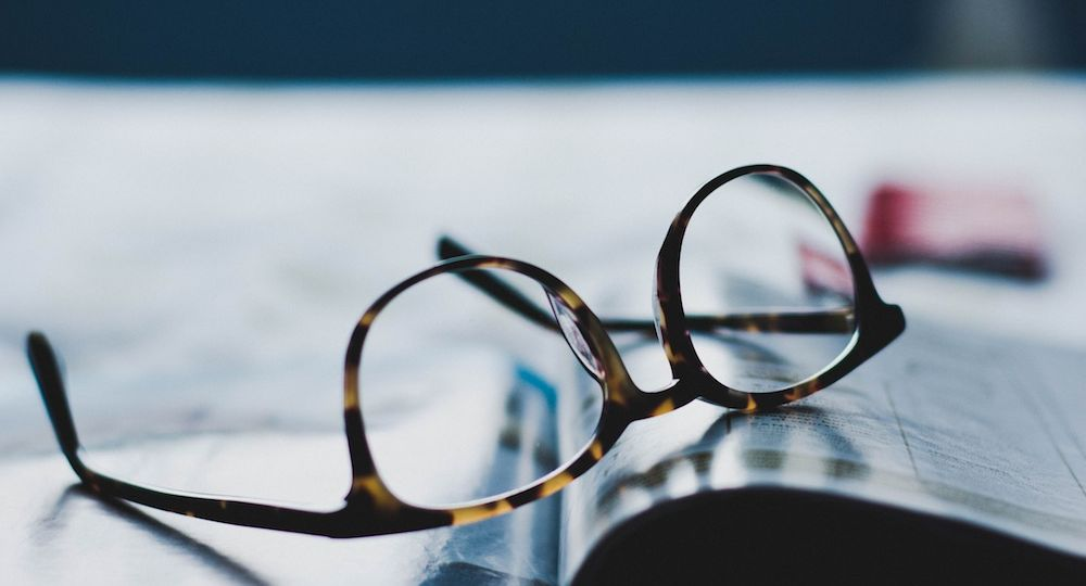 preguntas glaucoma