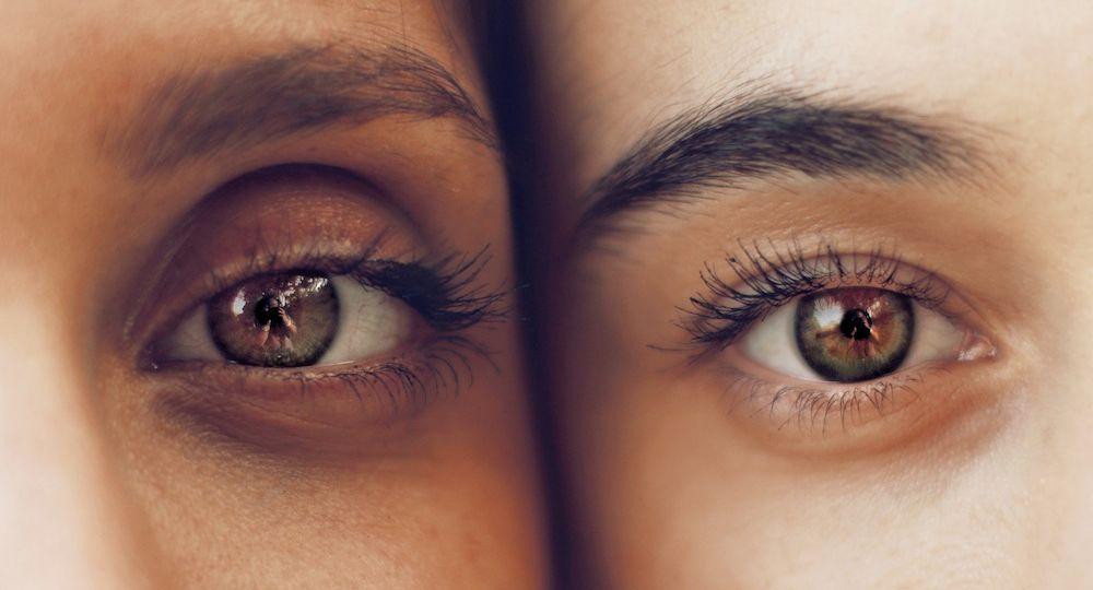 cirugia ocular estetica