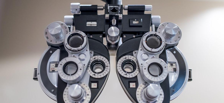 razones visitar oftalmologo