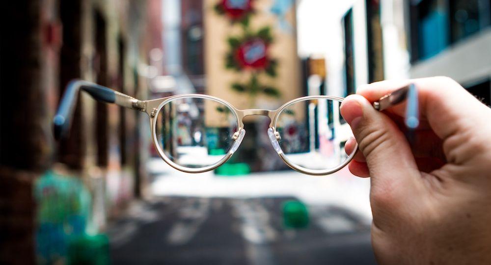 cirugia laser ocular