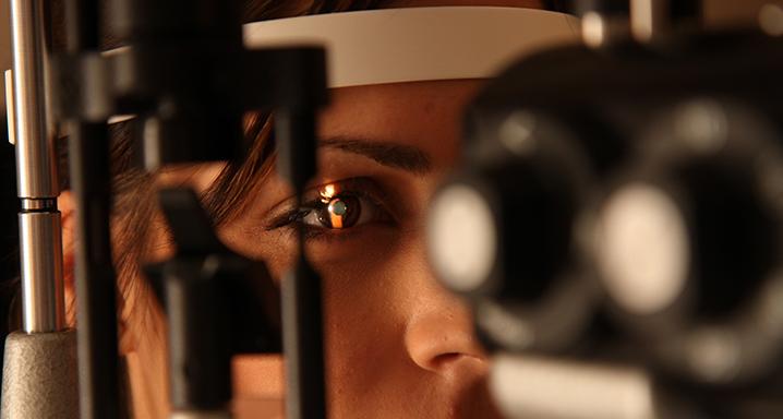 Miopía, Hipermetropía y Astigmatismo. Soluciones