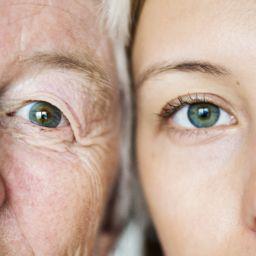 Controlar la presión ocular