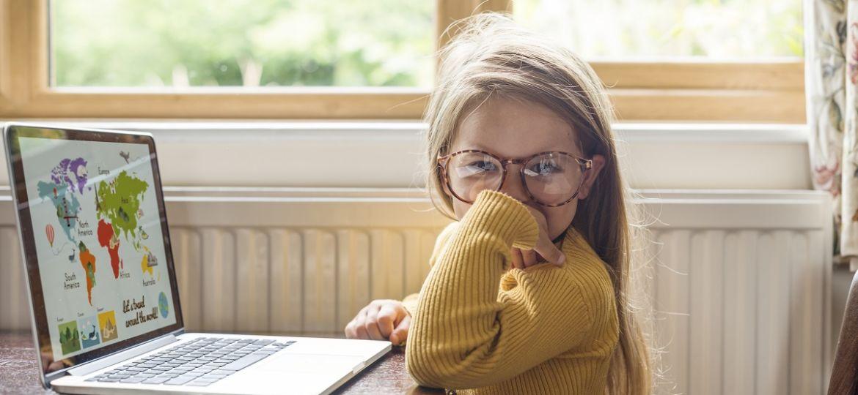 El astigmatismo infantil tratamiento