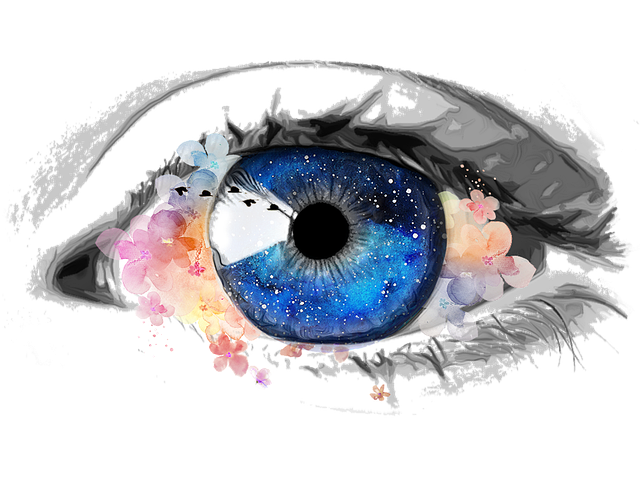 clínica oftalmologia madrid